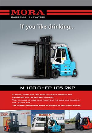 thumb_drink-ep100-m100
